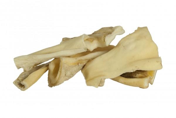 Rinderkopfhaut
