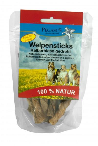 Welpensticks
