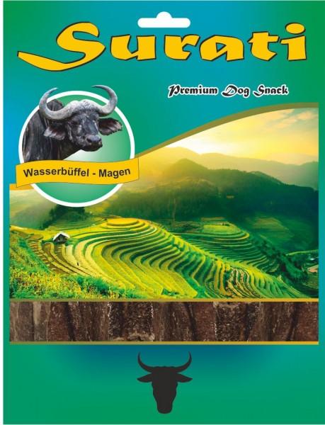 Wasserbüffel Magen Surati