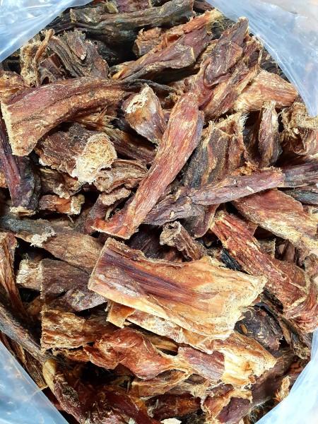 Büffelfleisch, 500 Gramm